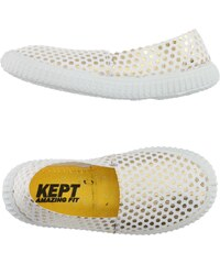 KEPT® CHAUSSURES