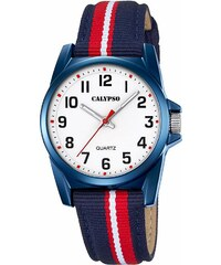 CALYPSO WATCHES Quarzuhr »K5707/5«