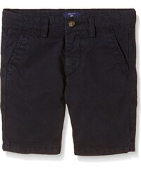 GANT Jungen Short Sc. Chino Soho Shorts