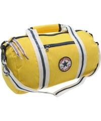 Sportovní taška Converse 9A5001 dět.