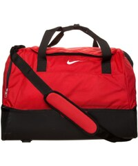 Nike Club Team Hardcase Sporttasche