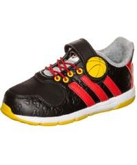 adidas Disney Classic Fitnessschuhe Kinder