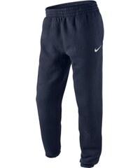 Nike Fleece Cuffed Trainingshose Kinder