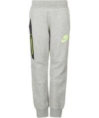 Nike Tech Fleece Trainingshose Kinder