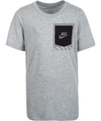 Nike Tri-Blend Tech Pocket Funktionsshirt Kinder