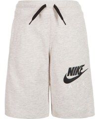 Nike Jersey Graphic 3 Shorts Kinder