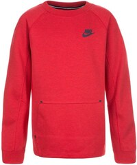 Nike Tech Fleece Crew Sweatshirt Kinder
