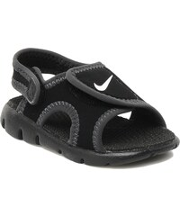 Sunray Adjust 4 (Td) par Nike