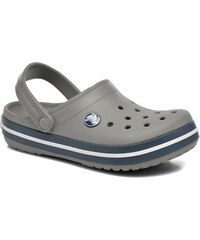 Crocbands Kids par Crocs