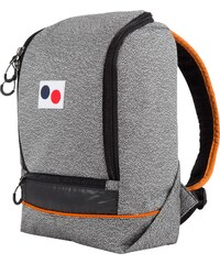 Pinqponq Okay Maxi sac à dos vivid monochrome