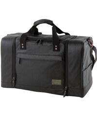 Hex Calibre Collection duffle bag black sneaker