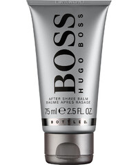 Hugo Boss After Shave Balsam Bottled 75 ml