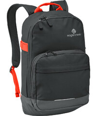 Eagle Creek No Matter What Classic Daypack black
