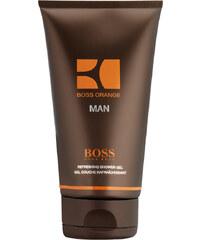 Hugo Boss Duschgel Orange Man 150 ml