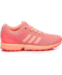 ADIDAS Dámské stylové korálové sportovní tenisky Adidas