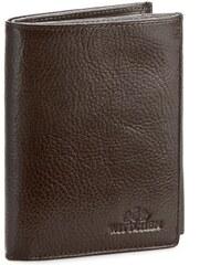 Velká pánská peněženka WITTCHEN - 21-1-265 4 Hnědá