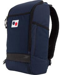 Pinqponq Cubik Large Daypack astral blue
