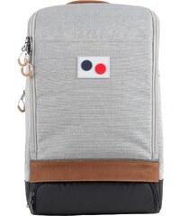 Pinqponq Daypack blended grey