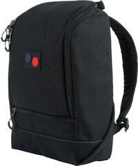 Pinqponq Okay Maxi Daypack minimal black