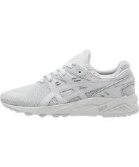 ASICS GELKAYANO TRAINER EVO Sneaker low light grey