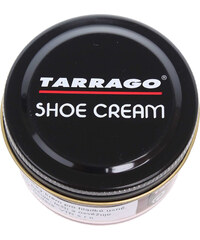 Rejnok Dovoz Tarrago old leather krém na obuv