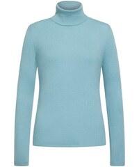 Allude - Cashmere-Pullover für Damen