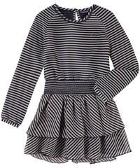 Tommy Hilfiger - Mädchen-Kleid für Mädchen