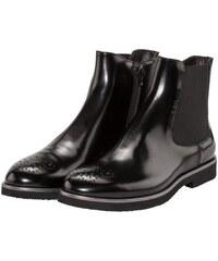 AGL Attilio Giusti Leombruni - Chelsea Boots für Damen