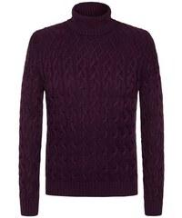 Etro - Pullover für Herren