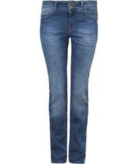 S.Oliver RED LABEL Jeans mit Doppelknopf