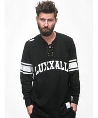 Luxx All Hockey LS Black