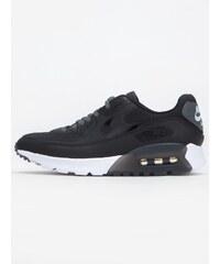 Nike W Air Max 90 Ultra Essential Black Black Dark Grey Pure Platinum