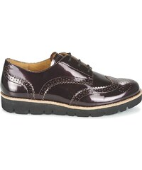 Gabor Chaussures CAMINARE
