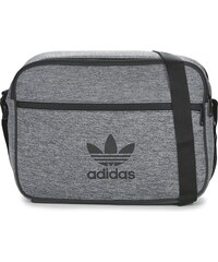 adidas Sac bandoulière AIRLINER JERSEY