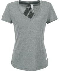 adidas T-shirt LOGO V TEE