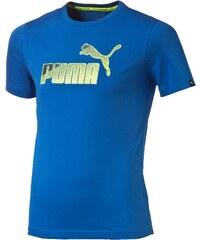 Puma T-shirt - bleu