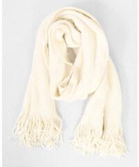 Pimkie Flauschiger Oversized-Schal