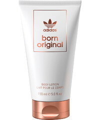 adidas Originals Körperlotion Born Original for her 150 ml