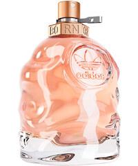 adidas Originals Eau de Parfum (EdP) Born Original for her 30 ml