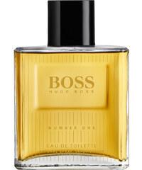 Hugo Boss Eau de Toilette (EdT) Number One 125 ml
