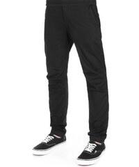 Nowadays Flap Pocket pantalon black