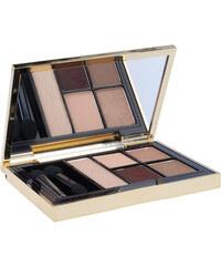 Estée Lauder Pure Color Envy Eyeshadow 5-Color Palette 7g Oční stíny W - Odstín 05 Fiery Saffron