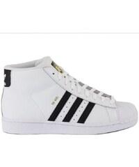 adidas Módní tenisky PRO MODEL adidas