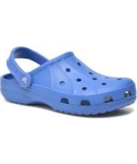 Ralen Clog w par Crocs