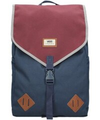 Batoh Vans Veer backpack port royale Co ONE SIZE
