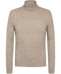 Etro - Rollkragen-Pullover für Herren