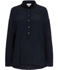 Her Shirt - Vito Seidenbluse für Damen