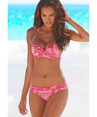 S.Oliver RED LABEL Bügel Bandeau Bikini