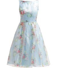 Chi Chi London BLAKE Cocktailkleid / festliches Kleid blue