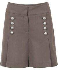 BODYFLIRT Kalhotová sukně bonprix